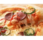 Pizza Rustica 40cm