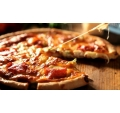 Pizza Deliciosa 40cm