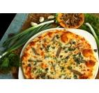 Pizza Napoletana 40cm