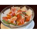 Salata Belvedere 350GR