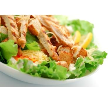 Salata Caesar 300GR