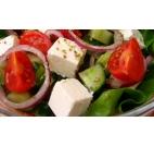 Salata Greceasca 300GR