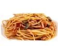 Spaghete Milaneze 300GR