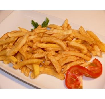 Cartofi prajiti 150GR