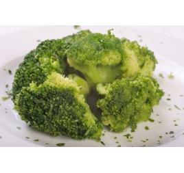 Broccoli sote