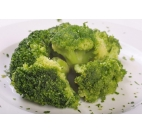 Broccoli sote 150GR