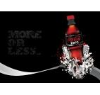 Coca-Cola Zero 0.33L