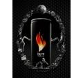 Energizant Burn 0.25L