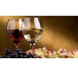 Murfatlar Cabernet Sauvignon 0.75L