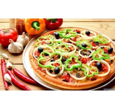 Pizza Sorpresa 40cm