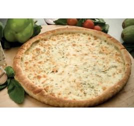 Pizza Quattro Formaggi 40cm