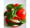 Salata Caprese 200GR