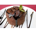 Lava Cake 150GR