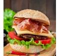 Burger Belvedere