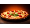 Pizza Belvedere 32cm
