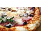 Specialitatea Pizzarului 32cm