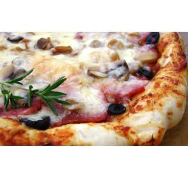 Specialitatea Pizzarului 40cm