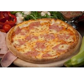 Pizza Prosciutto 40cm