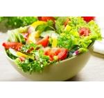 Salate Garnitura